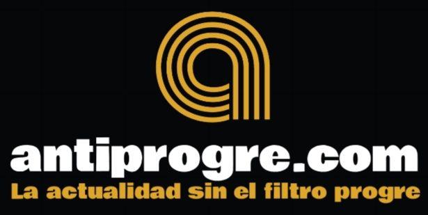 antiprogre.com