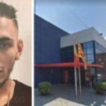 Said Haddadi, el marroquí que afirma que va a matar a Mossos con un fusil: Tiene antecedentes en Francia, Holanda, España…
