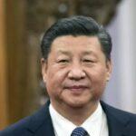 China llama a una guerra de civilizaciones contra Estados Unidos y Occidente