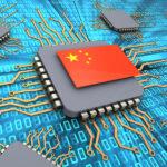 China y el poderío militar mediante la inteligencia artificial