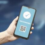 Un informe revela que el «Pasaporte de Vacunas» fue ideado 20 meses antes de que comenzase la plandemia